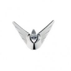 GL 18LED EAGLE ORNA