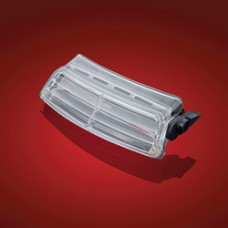 WINDSHIELD AIR VENT CLEAR