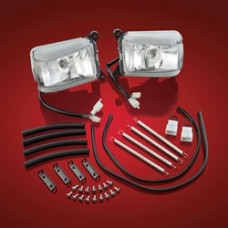 DRIVING FOG LIGHT KIT GL1500