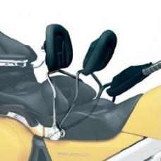 DRIVER BACKREST FOR GL1800